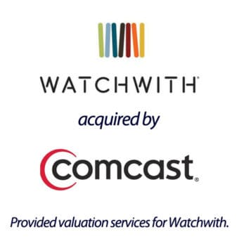 Watchwith-V2