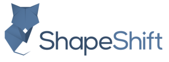 shapeshift-logo